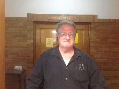 David Lee Amesbury a registered Sex Offender of Nebraska