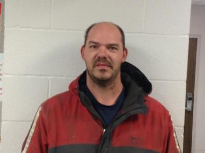 Bo Aaron Koenig-cleveland a registered Sex Offender of Nebraska