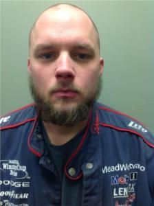 Rusty James Hoffman a registered Sex Offender of Nebraska