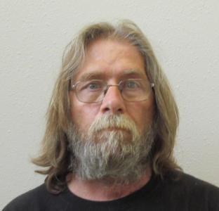 Anthony Victor Colella Jr a registered Sex Offender of Nebraska