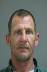 Shawn Milton Branthoover a registered Sex Offender of Nebraska