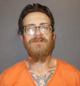 Jason Allan Lichtenberger a registered Sex Offender of Nebraska