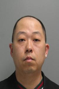 Joseph Allen Vandewalle a registered Sex Offender of Iowa