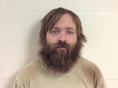 Trevor Mark Nichols a registered Sex Offender of Nebraska