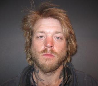 Michael Dean Swope a registered Sex Offender of Nebraska