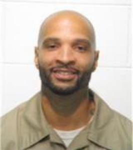 Aaron Gene Maxwell a registered Sex Offender of Nebraska