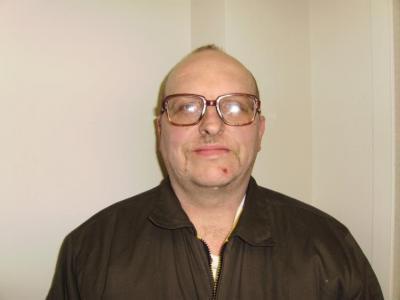 Timothy Wayne Burger a registered Sex Offender of Nebraska