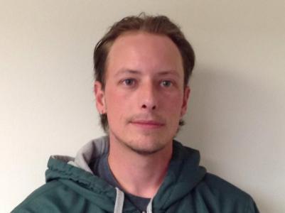 Michael Alexander Hof a registered Sex Offender of Nebraska
