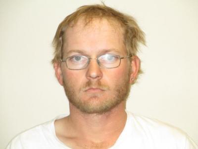 Maxwell Craig Francis a registered Sex Offender of Nebraska