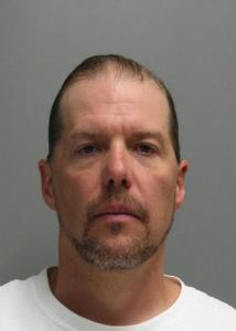 Daniel Lynn Devorss a registered Sex Offender of Nebraska