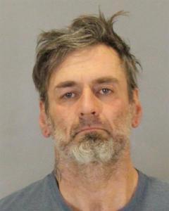 Toby Leland Blankenship a registered Sex Offender of Iowa