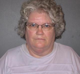 Shirley L Kreman a registered Sex Offender of Nebraska