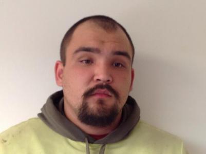 Zachary Aldean Andersen a registered Sex Offender of Nebraska