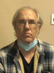 Ricky Lee Carnahan a registered Sex Offender of Nebraska