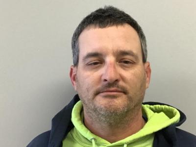 Ronald Dean Walker a registered Sex Offender of Nebraska