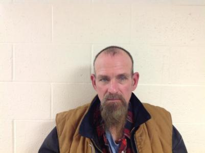 Mark Allen Lyons a registered Sex Offender of Nebraska