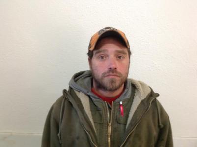 Jonathan Lee Policky a registered Sex Offender of Nebraska