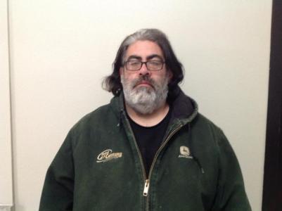 Frederick John Torres Jr a registered Sex Offender of Nebraska