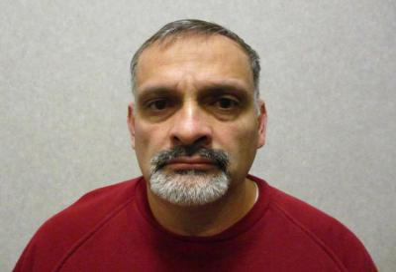 Juan Richard Rodriquez a registered Sex Offender of Nebraska