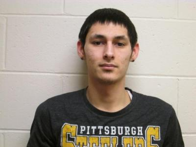 William Tan Luong a registered Sex Offender of Nebraska
