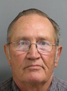 Gary Duane Fernau a registered Sex Offender of Nebraska
