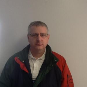 Roger Dewayne Jacobson a registered Sex Offender of Nebraska