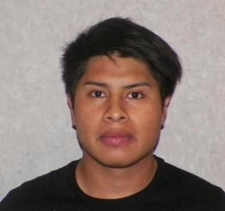 Julio Andres-francisco a registered Sex Offender of Nebraska