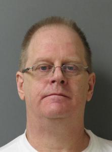 Joseph Eugene Davis a registered Sex Offender of Nebraska
