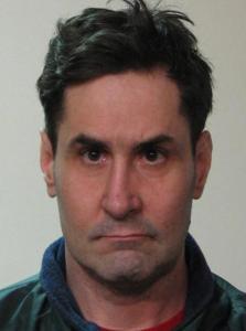 Michael Stephen Vallar a registered Sex Offender of Nebraska