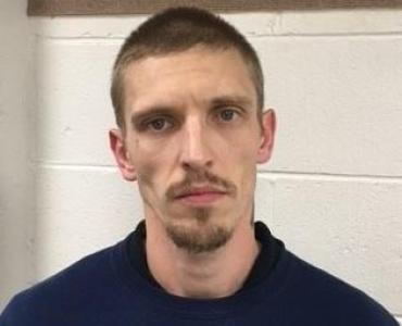 Tyler Aaron Franssen a registered Sex Offender of Nebraska