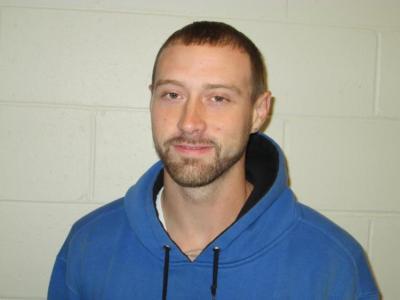 Austin Lee Phelps a registered Sex Offender of Nebraska