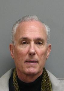 John S Groh a registered Sex Offender of Nebraska