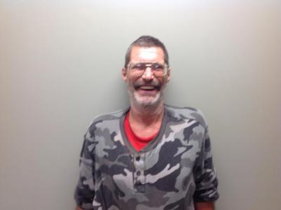 Dennis John Limbach a registered Sex Offender of Nebraska