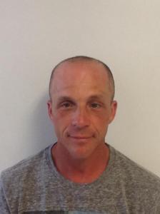 Michael Eugene Roop a registered Sex Offender of Nebraska