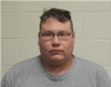 Milo Davis Mithlo a registered Sex Offender of Nebraska