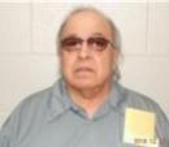 James Delgado a registered Sex Offender of Nebraska