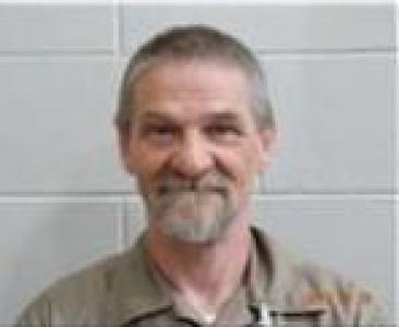 Galen Lee Erickson a registered Sex Offender of Nebraska