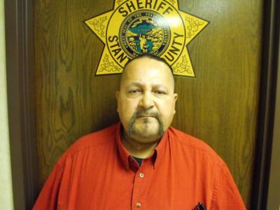 Russell Lavern Taylor a registered Sex Offender of Nebraska