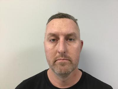 Jamie Wayne Armstrong a registered Sex Offender of Nebraska