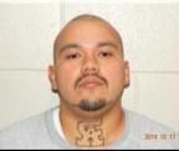 Gilberto Mejia a registered Sex Offender of Nebraska