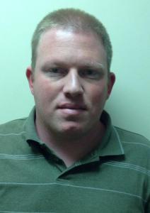 Eric Brian Scheer a registered Sex Offender of Nebraska