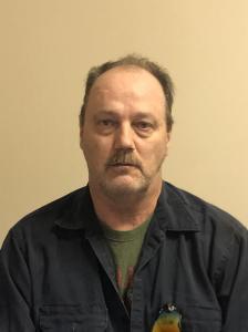 William Joseph Lovitt a registered Sex Offender of Nebraska