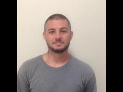 Joshua Dean Waterman a registered Sex Offender of Nebraska