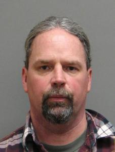 Eric B Stites a registered Sex Offender of Iowa