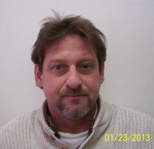 Anthony Earl Terry a registered Sex Offender of Nebraska