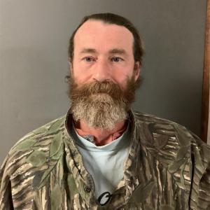 Mark Allen Johnson a registered Sex Offender of Nebraska