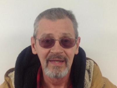 Lowell Glenn Lee a registered Sex Offender of Nebraska