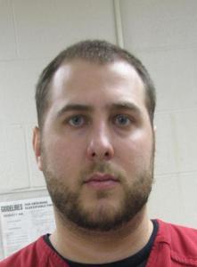 Seth David Scofield a registered Sex Offender of Nebraska