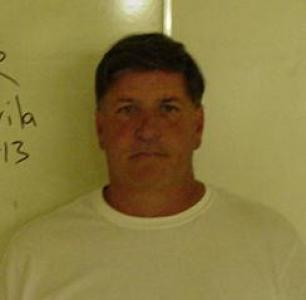 Kent Warren Davila a registered Sex Offender of Iowa