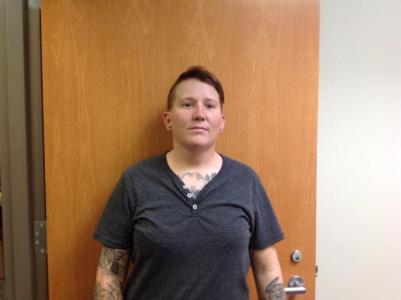 Megan Maria Brennan a registered Sex Offender of Nebraska
